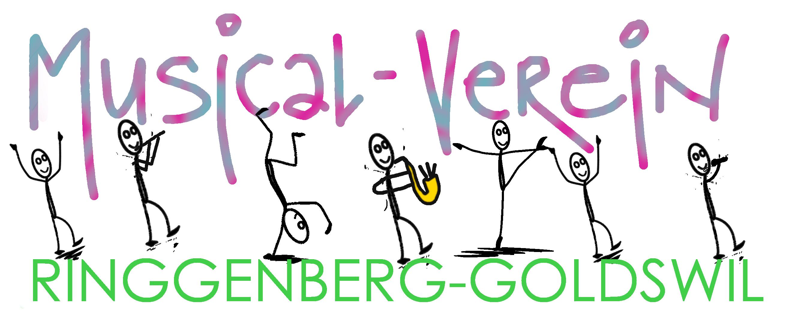 Musical-Verein Ringgenberg-Goldswil